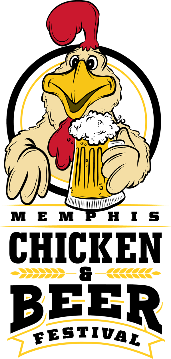 memphis_chicken_and_beer_logo_final.png