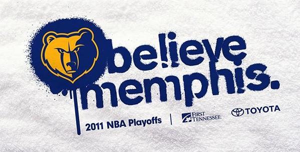 1303577245-playoff-growl_towel-11-630_0.jpg