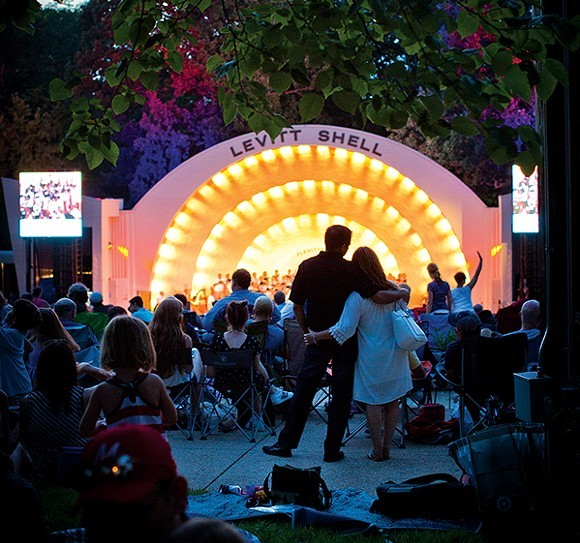 nightlife_levittshell_p3a8415.jpg