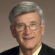 Senator Todd Gardenhire - TENNESSEE GENERAL ASSEMBLY
