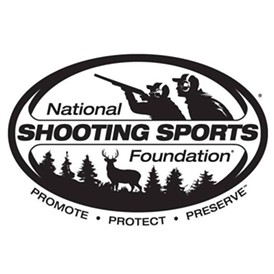 NATIONAL SHOOTING SPORTS FOUNDATION/FACEBOOK