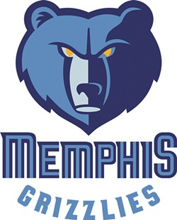 media_memphis_grizzlies_logo.jpg