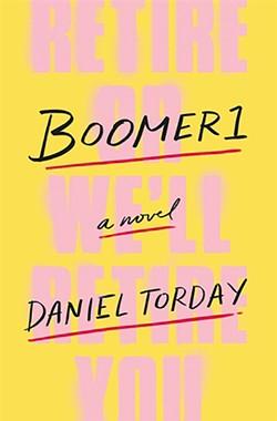 book_retireorwellretireyou_boomer1.jpg