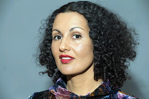 Miriam Bale