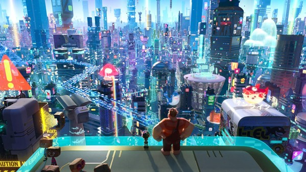 ralph-breaks-the-internet5.jpg