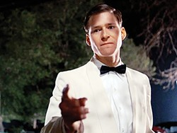 toc_crispin_glover_6341_645x485.jpg