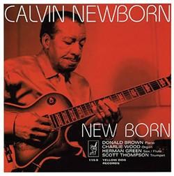 coverstory_calvinnewborn_newborn.jpg