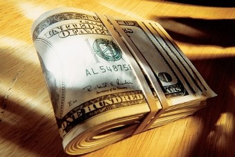 money-471x314.jpg