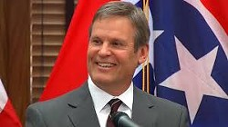 Governor Lee