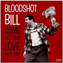 bloodshot_bill_2019_album_2.jpg