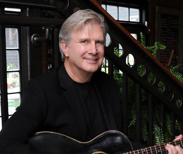 Jim Wann