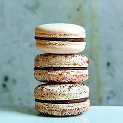 food_macaron_pic.jpg