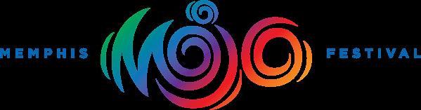 mojofest-logo.png