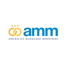 AMERICAN MARRIAGE MINISTRIES/FACEBOOK