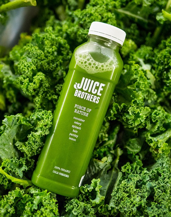 juicebrother-ourstory-3.jpg