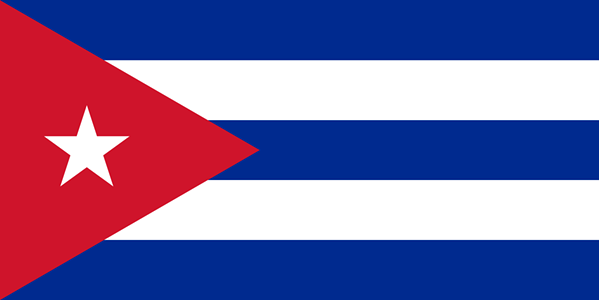 2000px-flag_of_cuba.png
