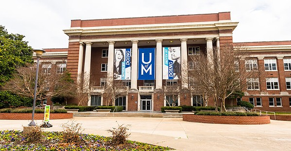 university-of-memphis.jpg