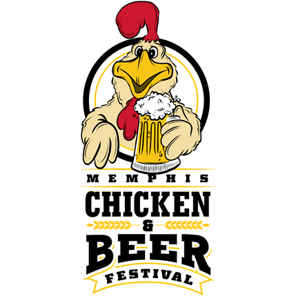 MEMPHIS CHICKEN & BEER FESTIVAL/FACEBOOK