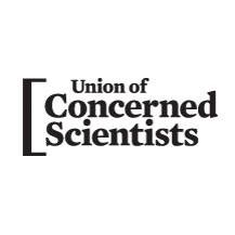 UNION OF CONCERNED SCIENTISTS/FACEBOOK