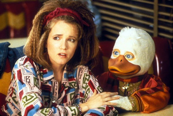 howard-the-duck1.jpg