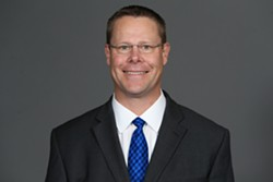 laird_veatch_university_of_memphis_athletics_director.jpg
