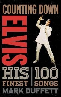 elvis_book_cover.jpg
