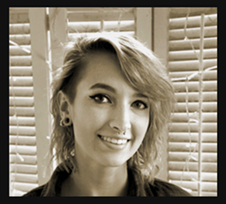 Kayla - MEMPHIS GHOST INVESTIGATIONS AND SPIRIT RESCUE
