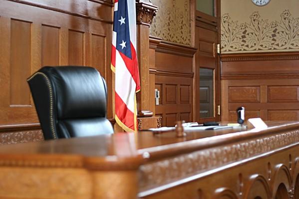 1342202338-courtroom.jpg