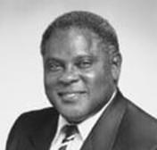 Former State Rep. Jones