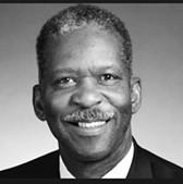 Former State Sen. Tate