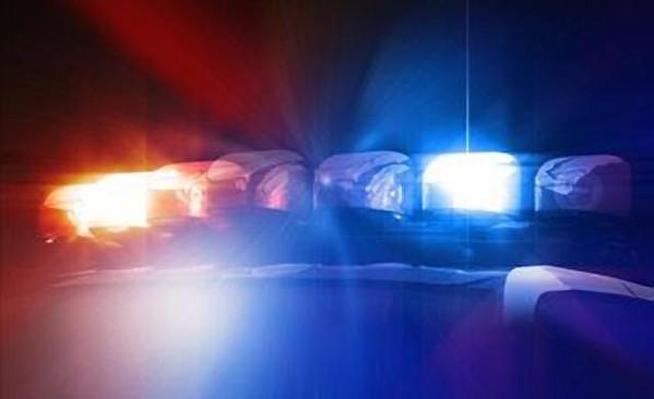 police-car-lights.jpg