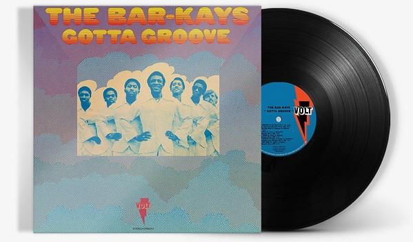 barkays_gotta_groove_front_vinyl.jpg