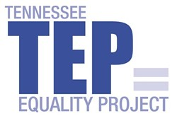 tennessee_equality_project_logo_2_.jpg