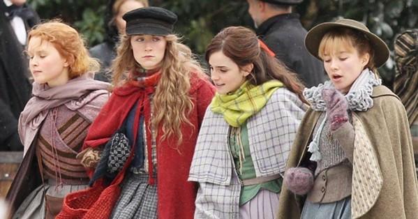 march-sisters-little-women_302994142_550884062-920x483.jpg