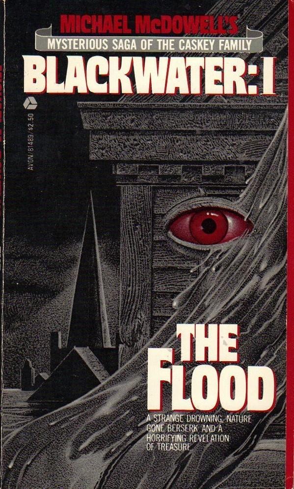 blackwater_1_the_flood_by_michael_mcdowell_1983_avon_books.jpg