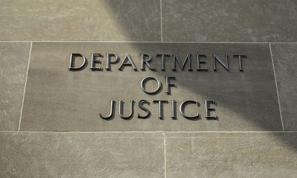 department-of-justice-sign-article-201905241855.jpg