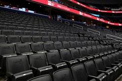 coronavirus-sports-empty-arena-march-madness.jpg