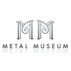 national-ornamental-metal-museum-grounds-04.jpg