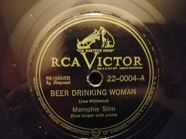 beer_drinking_woman_jpg.jpg