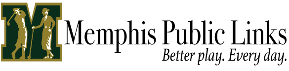 memphispubliclinks.png