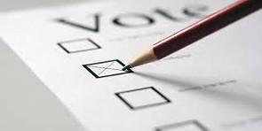 paper_ballot.jpg