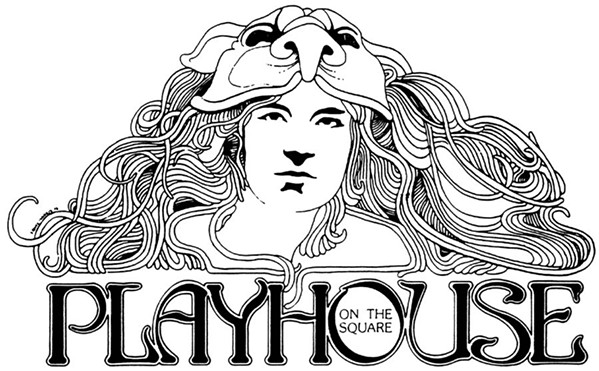playhouse_logo.jpg