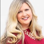 Levitt Shell Executive Director Natalie Wilson