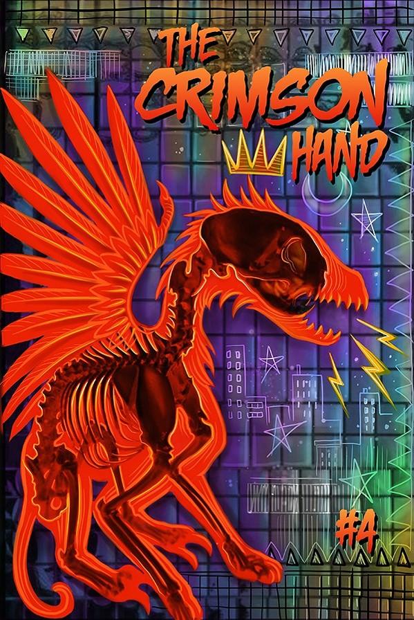art_tony_max_the_crimson_hand_no_4_10_17_19_i3.jpg