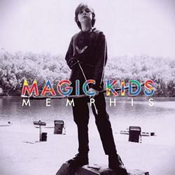 magickids.jpg