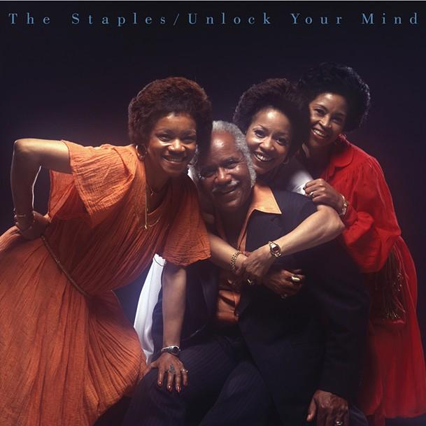 staples_-_unlock_your_mind_ov-381.jpg