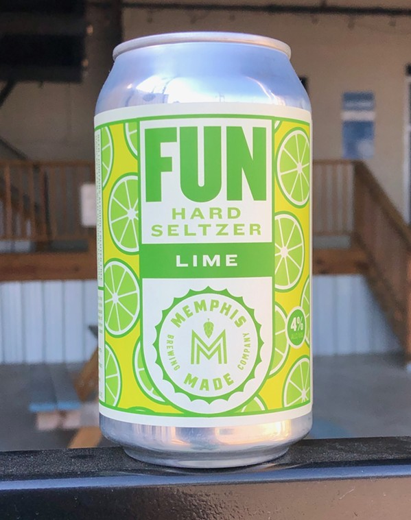 fun_lime_single_can.jpg