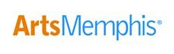 artsmemphis_std-color-logo_2x-100.jpg