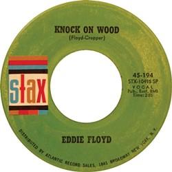 coverstory_knock_on_wood_by_eddie_floyd_us_vinyl_single_side-a.jpg