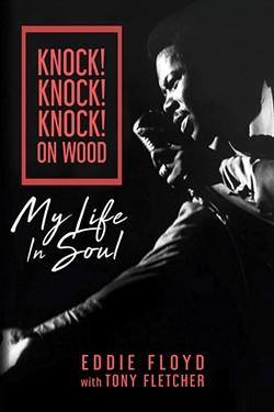 coverstory_eddie_floyd_knock_on_wood_book_cover.jpg